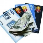 The Best Cash Back Credit Card for Savers