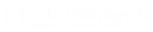 HIT Investments Logo
