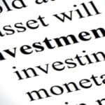 What Are Investment Funds?