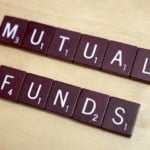 What Are Mutual Funds? ETFs, UITs, OEF and CEF Explained