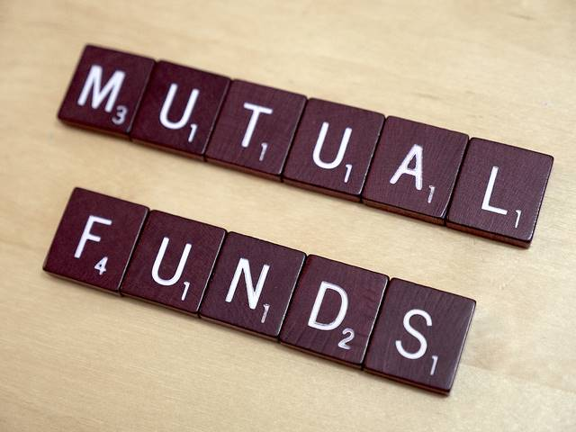 scrabble, mutual funds
