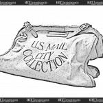 The Mailbag: CAPE Ratio, Hard Money, and Bridge Loans