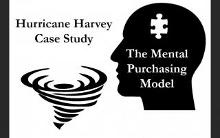 Purchasing Mental Model