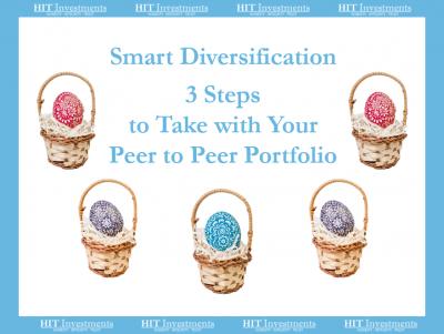 Smart Diversification